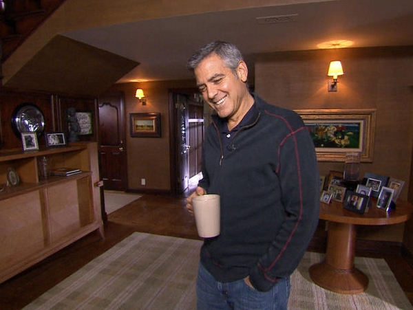 george-clooney-dom-2