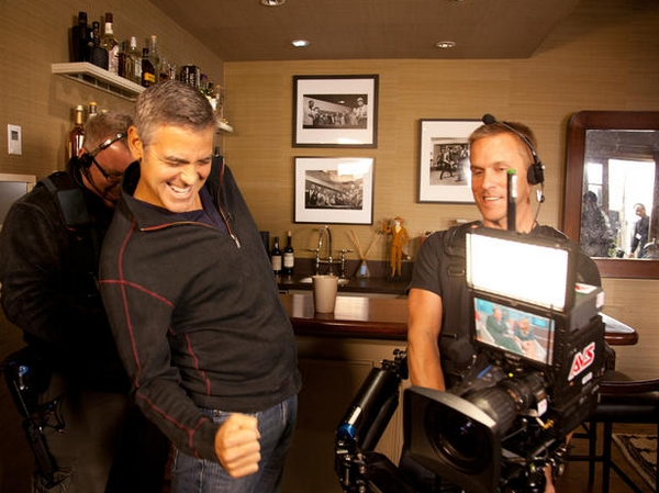 george-clooney-dom-4